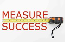 measure_success.jpg