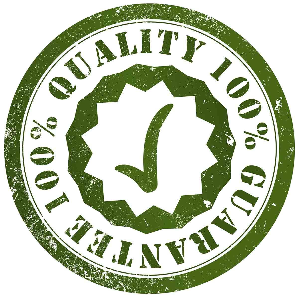 Quality_Control