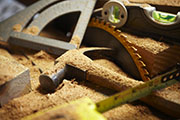 woodworking_tools.jpg