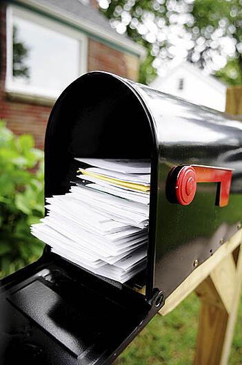 mail_box