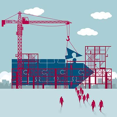 build an RFP