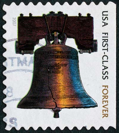 2015 Postage Rate Increase