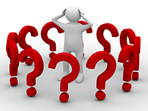 20 Questions When Selecting a Print/Mail Service Provider