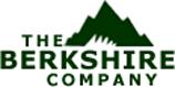 The Berkshire Company