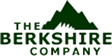 The Berkshire Company