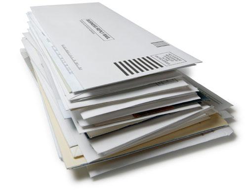 envelopes-1