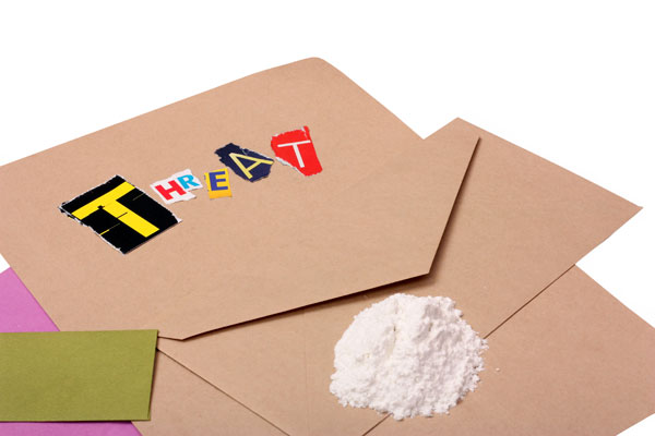 Print and Mail Consulting Services, Document Security Systems
