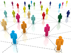 Networking Your Way to Success