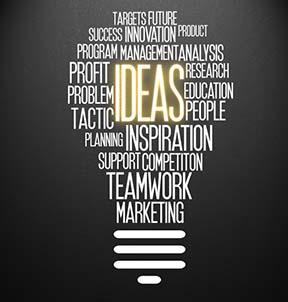 new_ideas.jpg