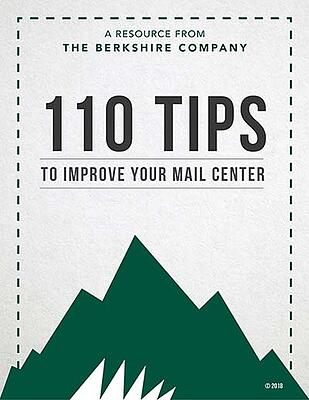 110 Tips 2018 Cover