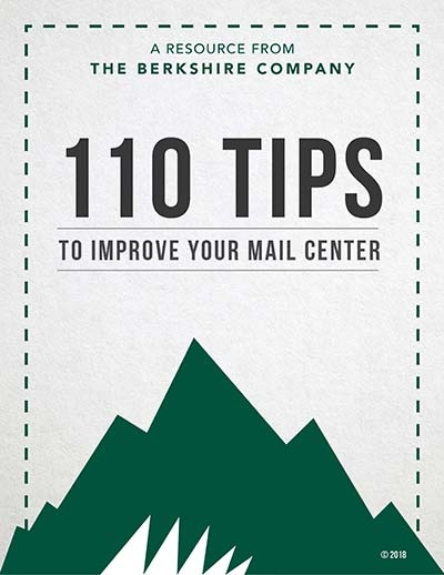 110 Tips 2018 Cover.jpg