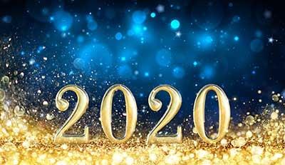 2020 Celebrate