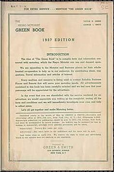 Green_Book.jpg