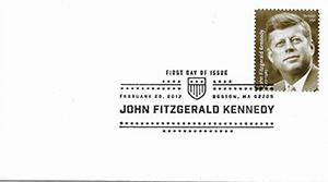 JFK Stamp.jpg