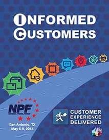 NPF 2018 Catalog.jpg
