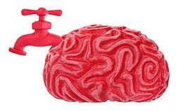 usps brain drain