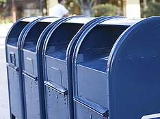 The Mismeasure of Mail