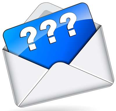 envelope_questions.jpg