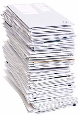 stack_of_envelopes.jpg