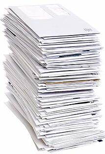stack_of_envelopes.jpg