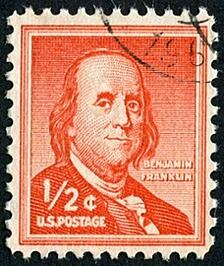 Franklin_Stamp-1