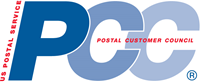Postal Customer Counci