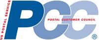Postal Customer Counci