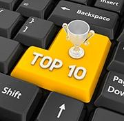 Top_10_2014-1.jpg