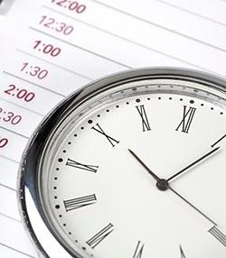Watch_Calendar