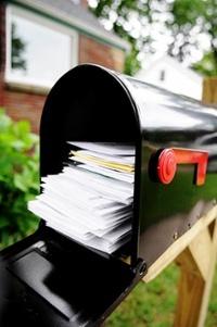 mail_box-1