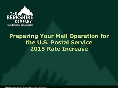 rate_increase_2015